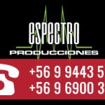 Logo Espectro Telefonos